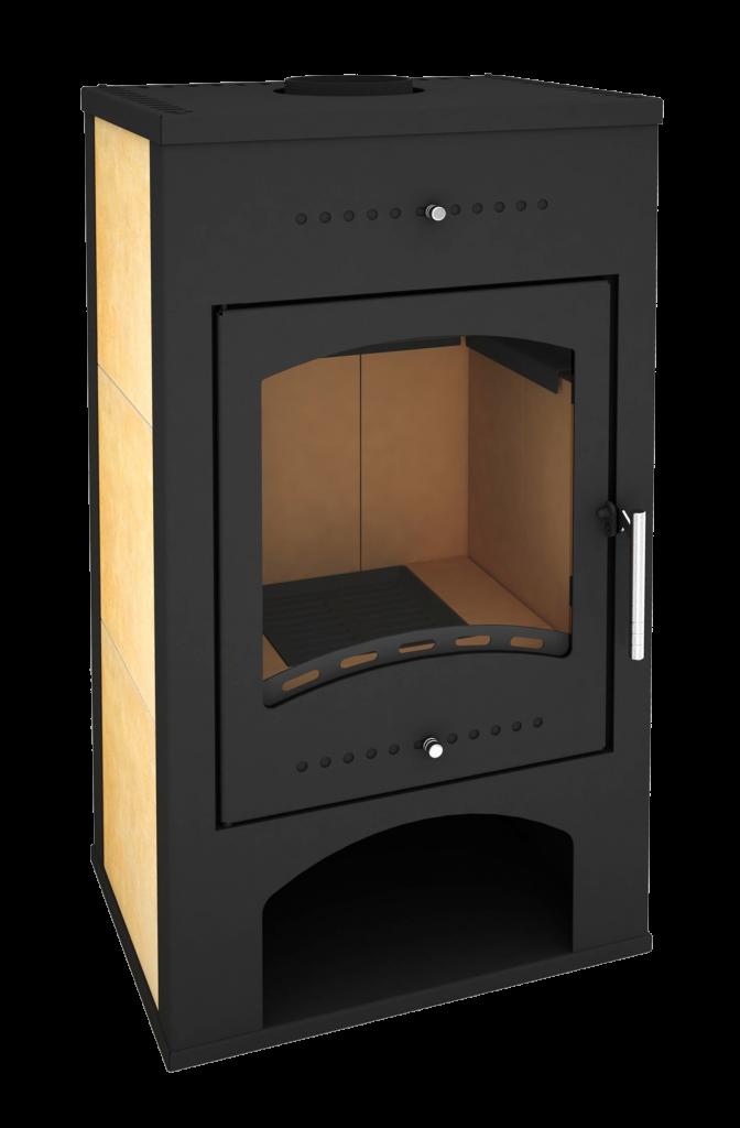 Мета аква варта бавария с плитой и теплообменником теплообменное оборудование каталог 4 2016