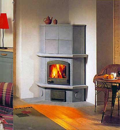 poele a bois ne s 39 allume pas. Black Bedroom Furniture Sets. Home Design Ideas