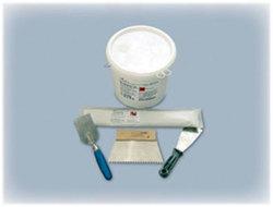 Клей готовый Silcadur-HFS (туба  900 г)