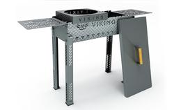 """Мангал """"Viking XL"""""""