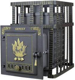 Печь для бани ГЕФЕСТ ПБ-04С