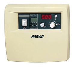 Пульт HARVIA C150VKK