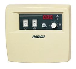 Пульт HARVIA C90