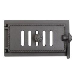 Дверь поддувальная ДПУ-3