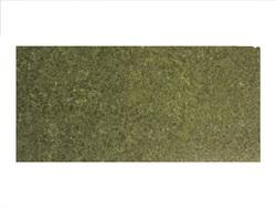 Плитка из жадеита (отделочная полированная, 300*150 мм)