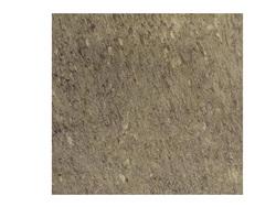 Плитка из талькохлорита (Антик, 300*300)