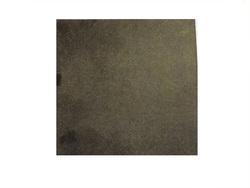 Плитка из талькохлорита (полированная, 230*230)