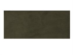 Кирпич из талькохлорита (250*125*60 мм)