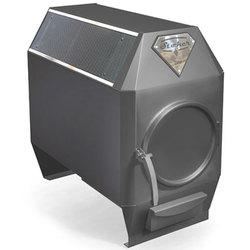 Печь отопительная ЕРМАК Термо 200