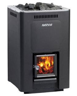 Печь для бани HARVIA 36 Pro