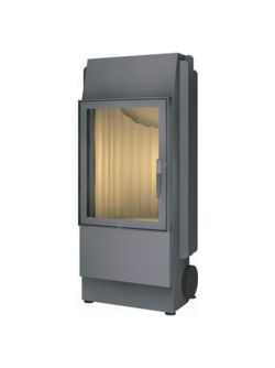 Топка камина SPARTHERM Mini R1V