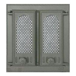 Каминная дверца SVT 409
