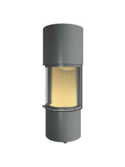 Топка камина SPARTHERM Speedy Ph Linear 4S