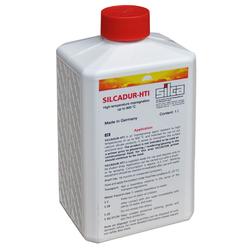 Пропитка Silcadur (1 литр)