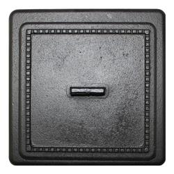 Дверца прочистная FIREWAY P-104; 170*170