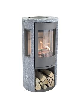 Печь камин Contura 556T Style
