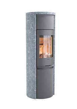 Печь камин Contura 590T Style