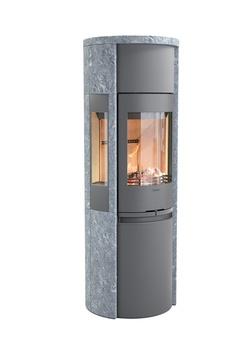 Печь камин Contura 596T Style