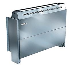 Электрокаменка HARVIA Hidden Heater