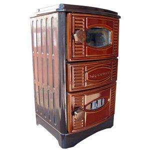 fuite au niveau de la resistance ballon deau chaude devis gratuit le tampon roubaix. Black Bedroom Furniture Sets. Home Design Ideas