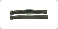 Решетка колосниковая  КУ-2 (наборный)