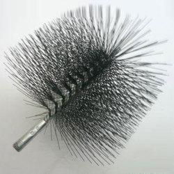 Щетка металлическая 150 мм