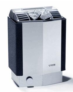 Электрокаменка TYLO Combi Compact RC 4