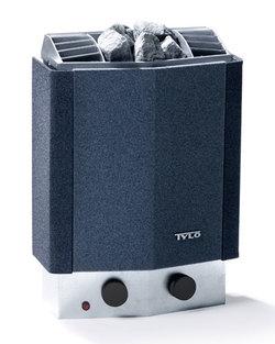 Электрокаменка TYLO Compact 2/4