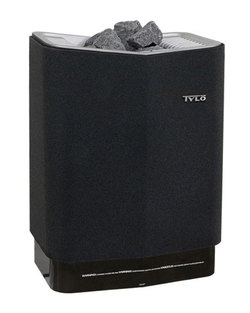 Электрокаменка TYLO Sense Combi 6