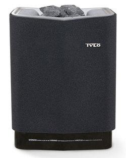 Электрокаменка TYLO Sense SK 6