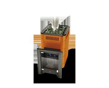 Печи для бани<br>